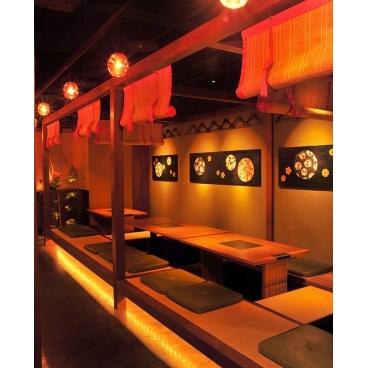 八屋 -HACHIYA- 栄店