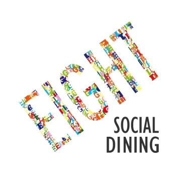 SOCIAL DINING EIGHT 〜エイト〜