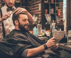 アリかナシかは髪型次第!?女子に聞いたモテの法則とは・・