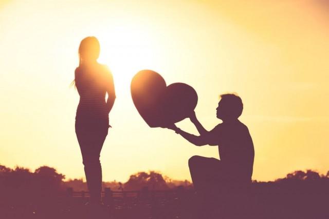 【絶対に成功したい】相席・合コン後のデートで告白する必勝テクとは