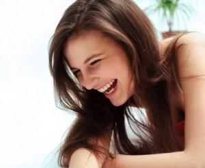 笑顔で非モテ・・・嫌がられる笑い方とは