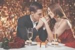 クリスマスの予定を知りたい男性必見!さりげなく女性の予定を聞き出す方法