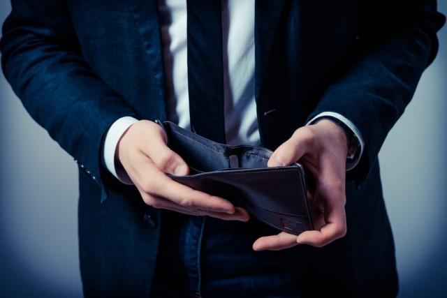 女ウケ抜群な財布とNG財布の特徴