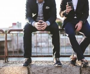 出会いの数を増やそう!合コンによく誘われる男友達の特徴とは?