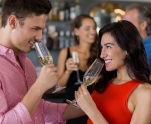 相席居酒屋で相席するな!女性と仲良くなるための守るべきルール