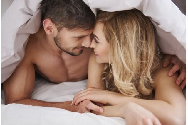 紳士的にできてない男性多数!女子をホテルに誘う紳士的な誘い方