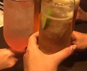 【潜入取材】最強のコスパ女子会ができる「森屋 川崎店」がアツイ♡
