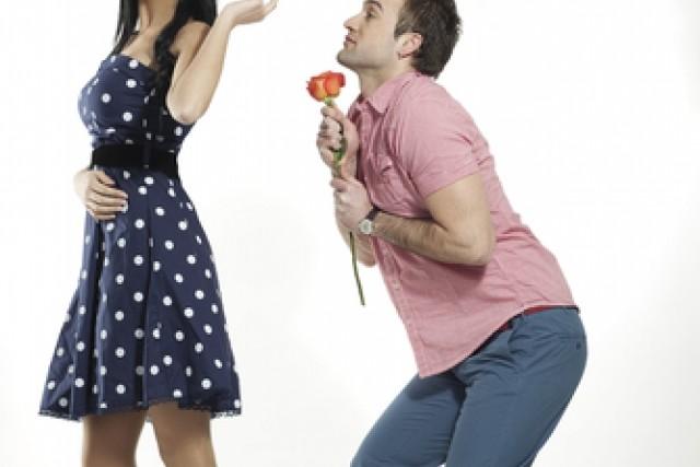 初デートを成功させるには?相席・合コンで出会った女性の誘い方