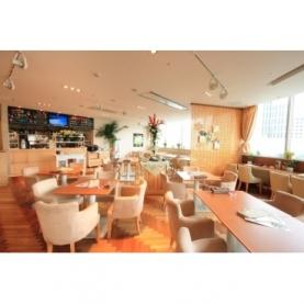 Plumeria Café(プルメリアカフェ)