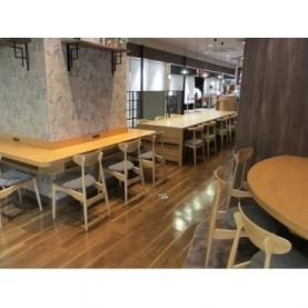 CAFE LEXCEL(カフェ レクセル)シァル桜木町店