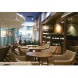 HONOLULU COFFEE(ホノルルコーヒー)横浜ワールドポーターズ店