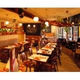 moomin Bakery&Café(ムーミン ベーカリー&カフェ)博多店