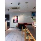 Dripmania(ドリップマニア)横浜リフレスタ店