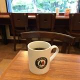 モリバコーヒー 横浜山下町店