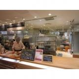 Meal MUJI(ミール ムジ)青葉台東急スクエア店
