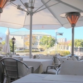 Caff'e Ponte ITALIANO (カフェポンテ イタリアーノ)