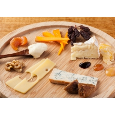 チーズレストラン DAIGOMI(ダイゴミ)