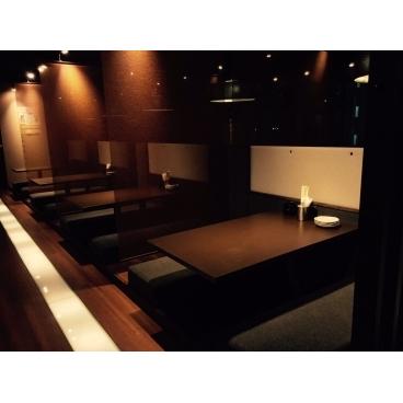 森屋(もりや) 川崎店