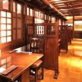 司 茶屋町店