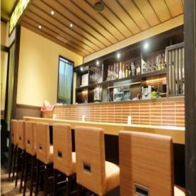 大和CAFE (ヤマトカフェ)