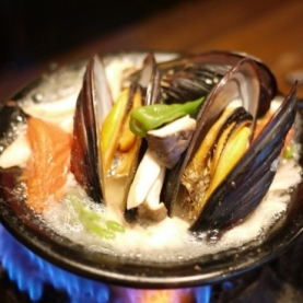 和食BAL Takeichi(ワショクバル タケイチ)