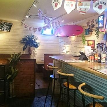UMIYA CAFE westpoint (ウミヤ カフェ ウエストポイント)