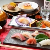 日本料理 大坂ばさら グランフロント大阪店
