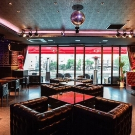 Bar&Restaurant PITAKAGE (バーアンドレストランピタカゲ)