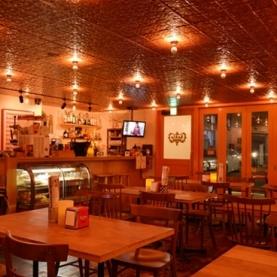 Bar Sabio(バル サビオ)