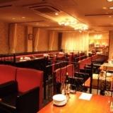 Premium Dining TRESOR (トレゾア)