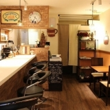 CUNETA CAFE (クネータカフェ)