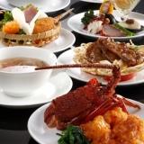 中国料理 四川 (シセン)