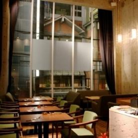 kitchen bar Rucca(キッチンバル ルッカ)