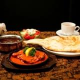 106 southindian restaurant&bar(イチマルロクサウスインディアンレストランアンドバー) 福岡天神店