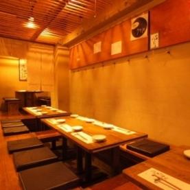 TAMAMiYA(タマミヤ) 伊奈波