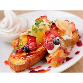 Amelie Cafe(アメリ カフェ) 名古屋栄本店