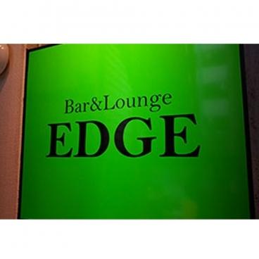 相席ラウンジ&バー エッジ(edge)大名店