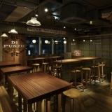 ワインの酒場。ディプント 渋谷店 - Di PUNTO