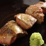 東京渋谷 炭火串焼 鳥横 渋谷肉横丁店