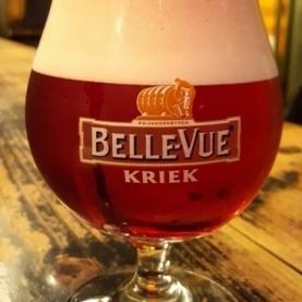 ベルギービール専門店 BELGO-ベルゴ-