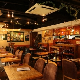 Lovers Cafe -ラバーズカフェ-