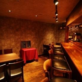 Feil's lounge -フェルズラウンジ-
