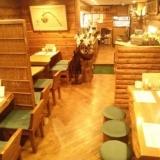 海鱗丸 渋谷店