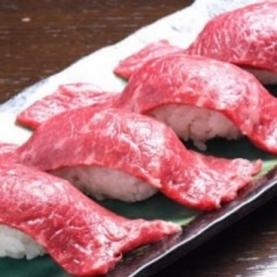 渋谷肉横丁別邸 みそじ