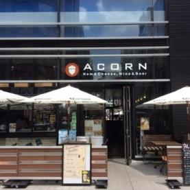 ACORN -エイコーン- 新宿東宝ビル店