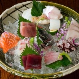 WA-DINNER(ワダイナー) き 新宿店