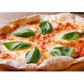 イタリア割烹 TAVOLA(タヴォラ)