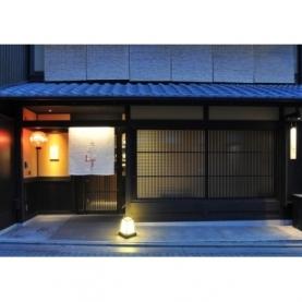 京都の相席居酒屋・相席屋・相席できるお店ランキング