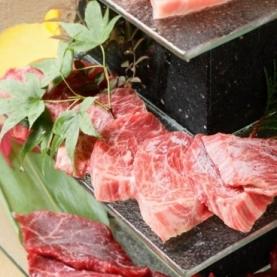 渋谷 焼肉 富士門 渋谷店