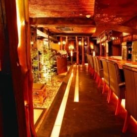 居酒屋 DINING -ダイニング- おだいどこ 新宿東口店